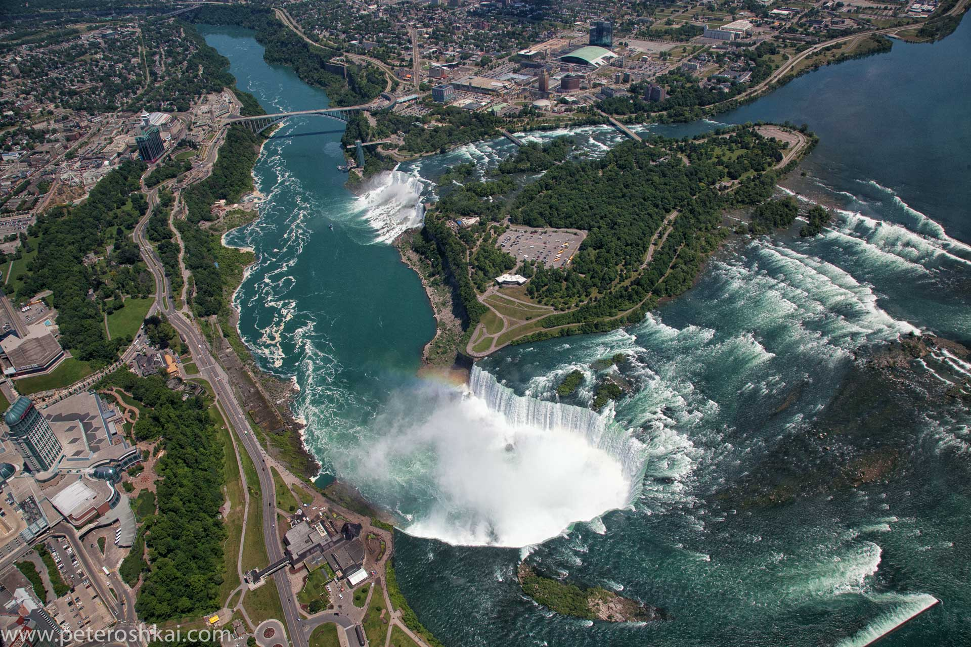 Escorts Niagara Falls Canada Young Street Hooker Tradeit